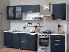 Pose-meuble-cuisine