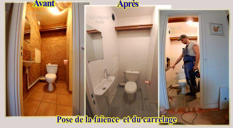 Pose-de-la-faience-Paris