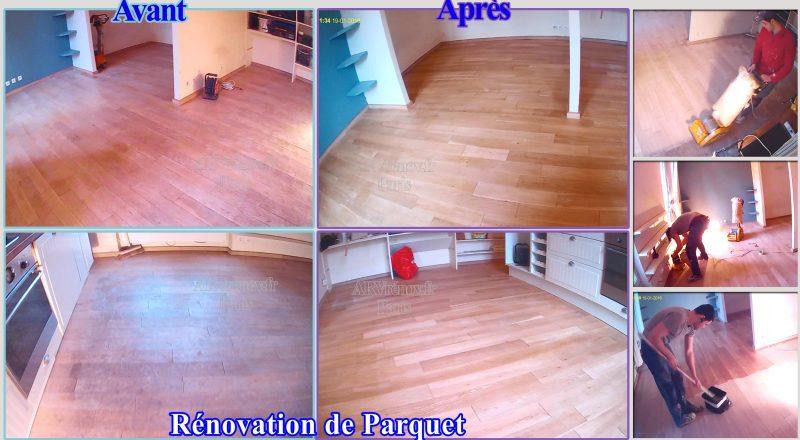 Renovation-de-Parquet-Paris